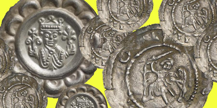 staatliche-münzsammlung-münchen-romanik