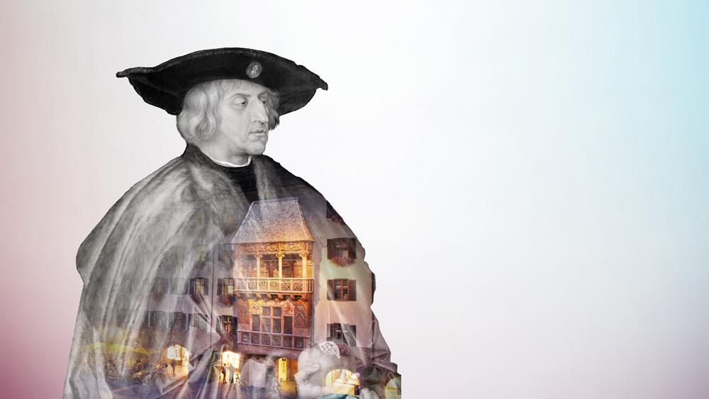 Maximilianjahr_2019_kaiser