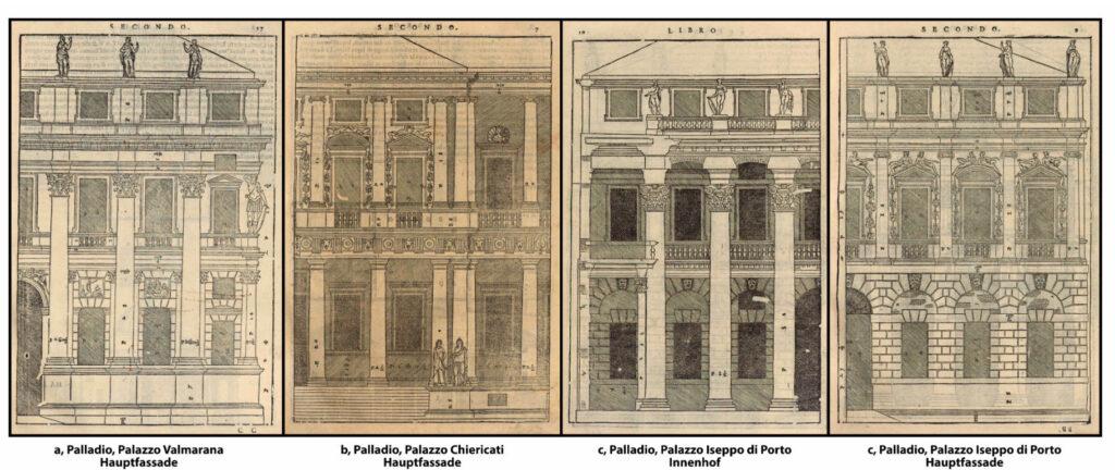 Krumpper, Abb. -10, Palladio