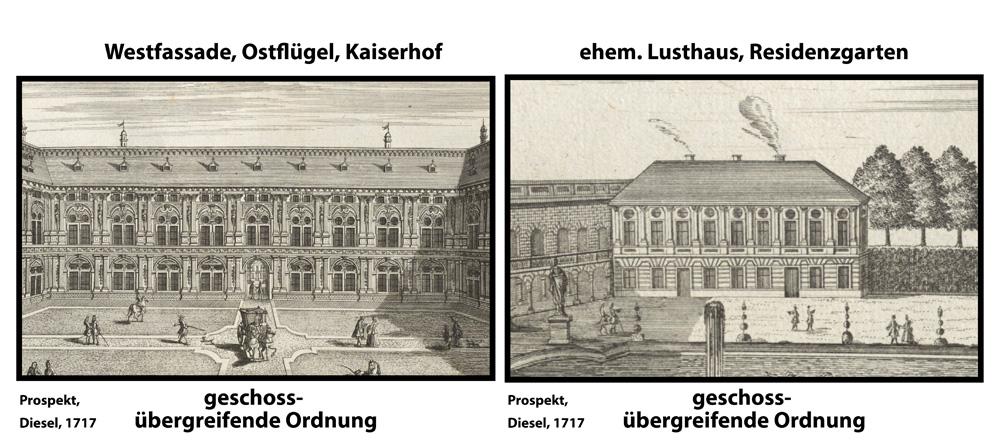 Krumpper, Abb.08, Lusthaus